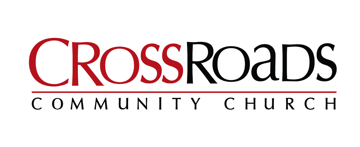 Crossroads Church | Sheboygan, WI | Manitowoc, WI
