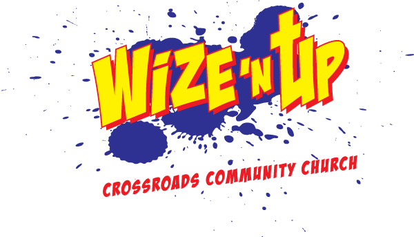 no-date-Wize-N-Up_color