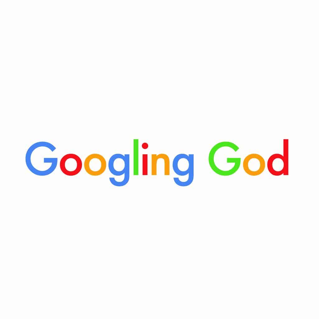 1026x1026_googling_god