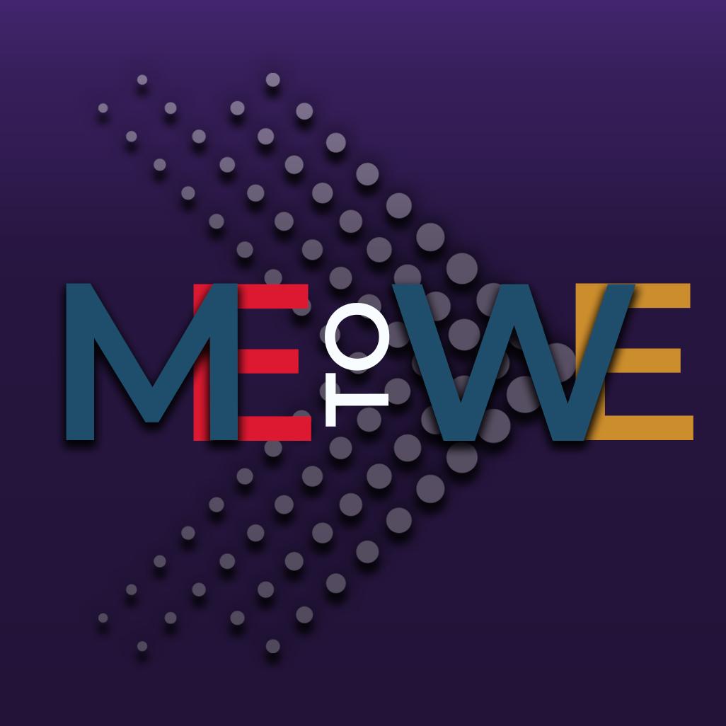 MEtoWe 1026x1026