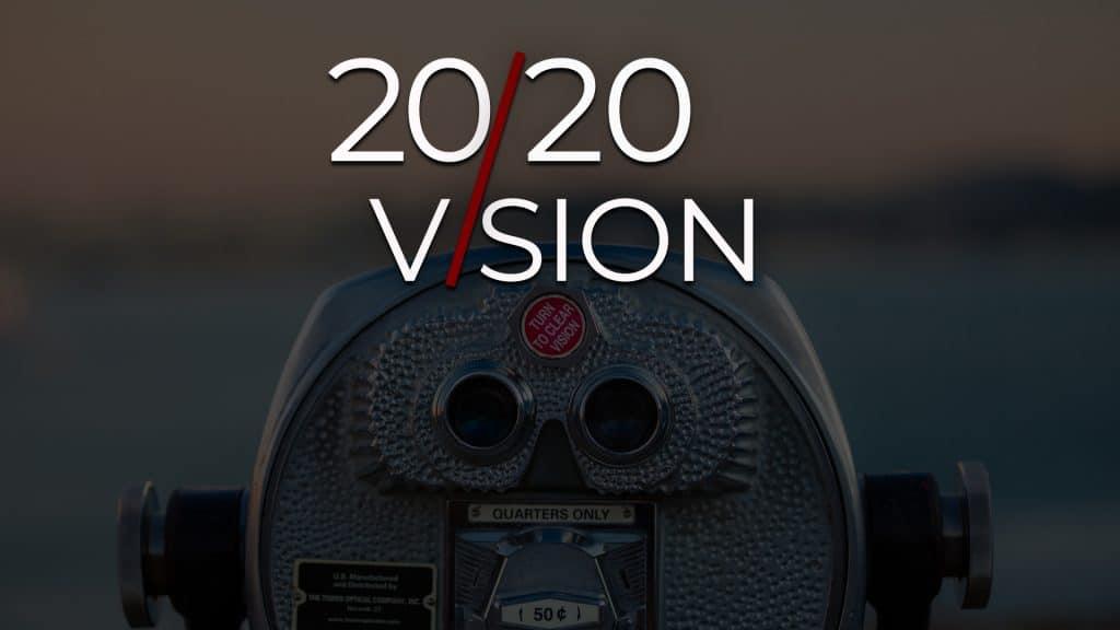 final 2020vision no ccc logo