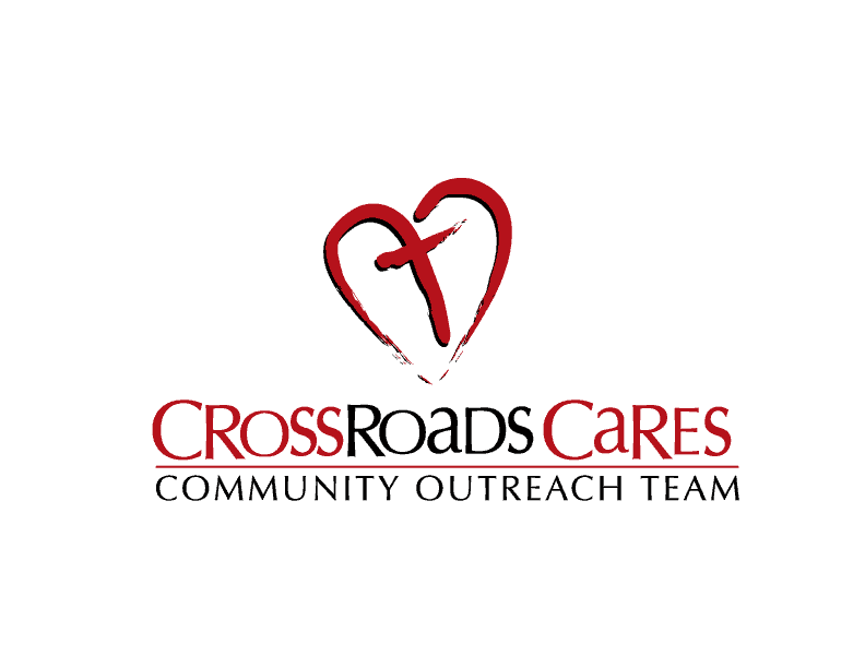 Crossroads Cares
