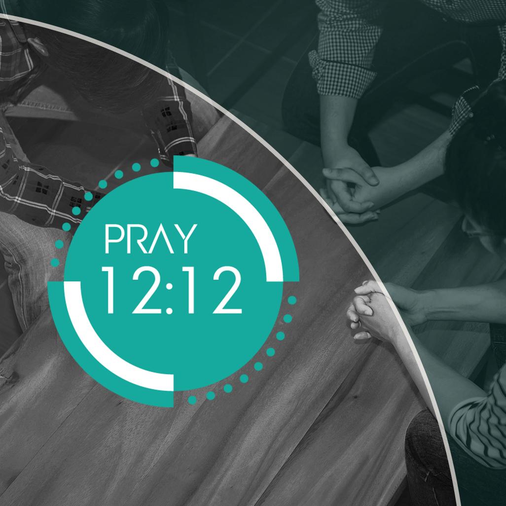 Pray1212 Website image_no_logo