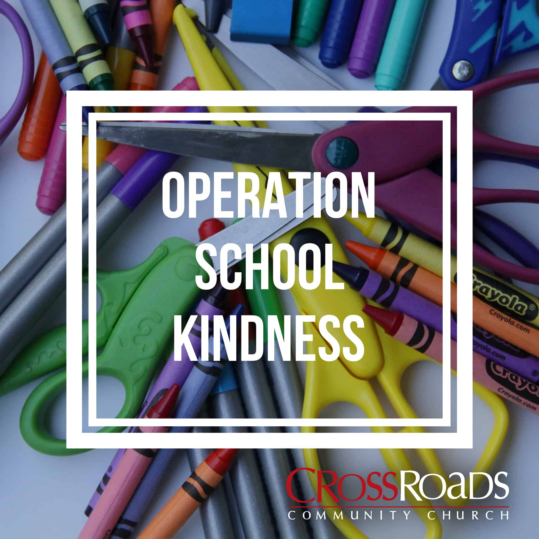 operation school kindness (002)