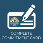 Complete-Commitment-Card