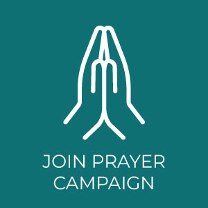 Join-Prayer-Campaign