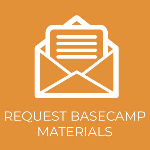Request-BaseCamp-Materials