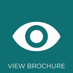 View-Brochure