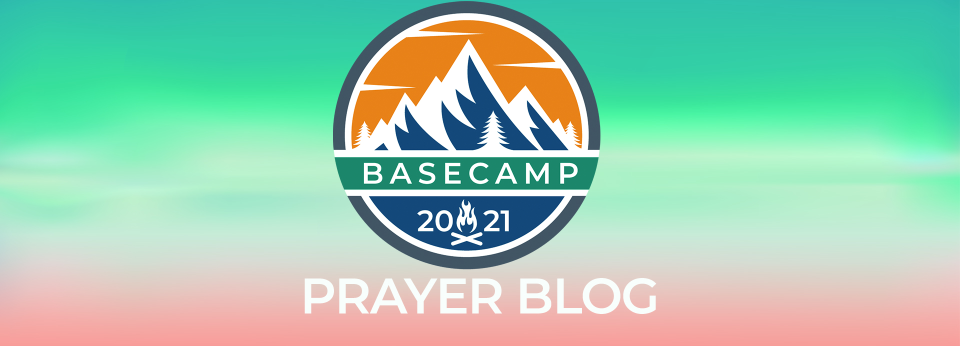 Prayer Campaign App Image Banner