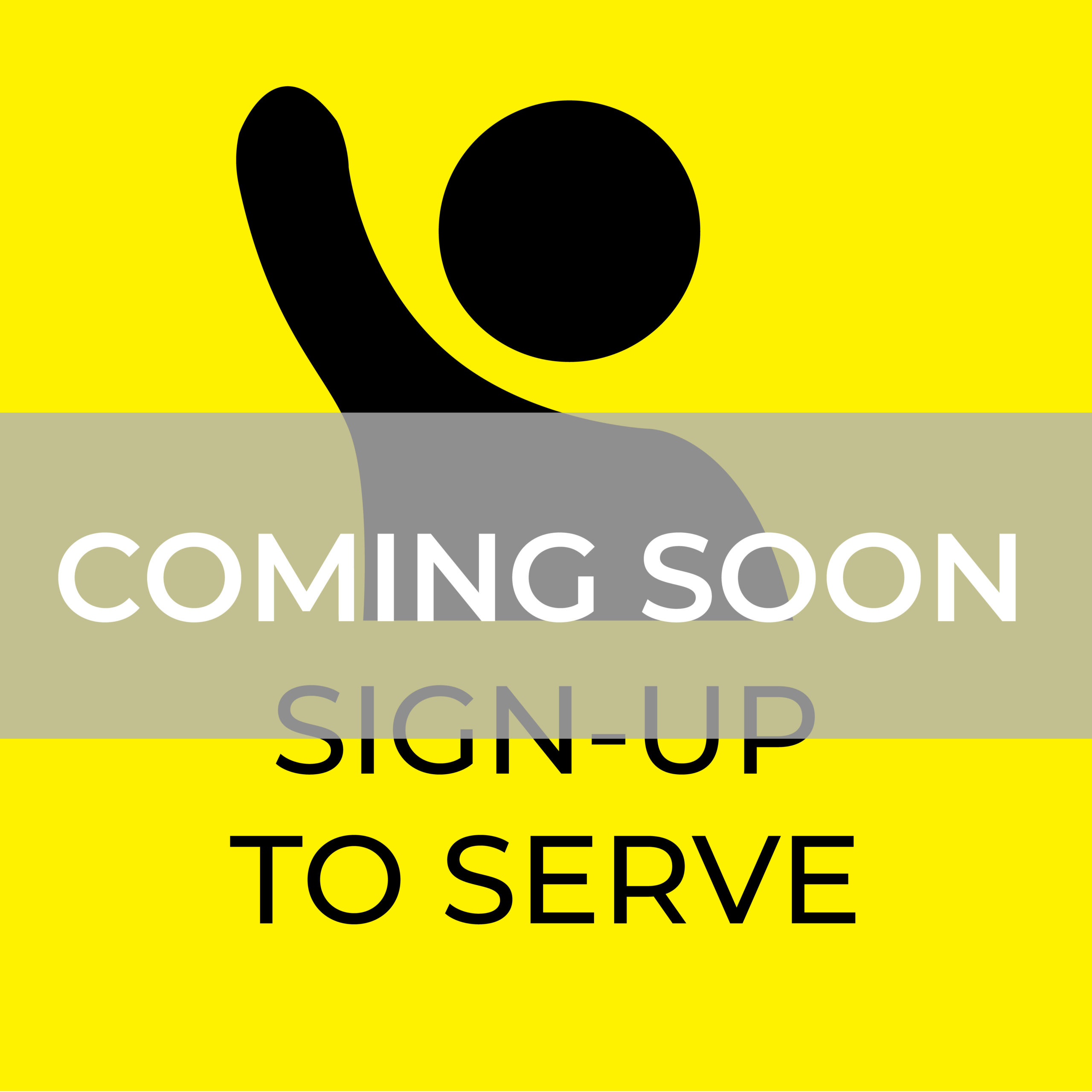 serve-with-watermark