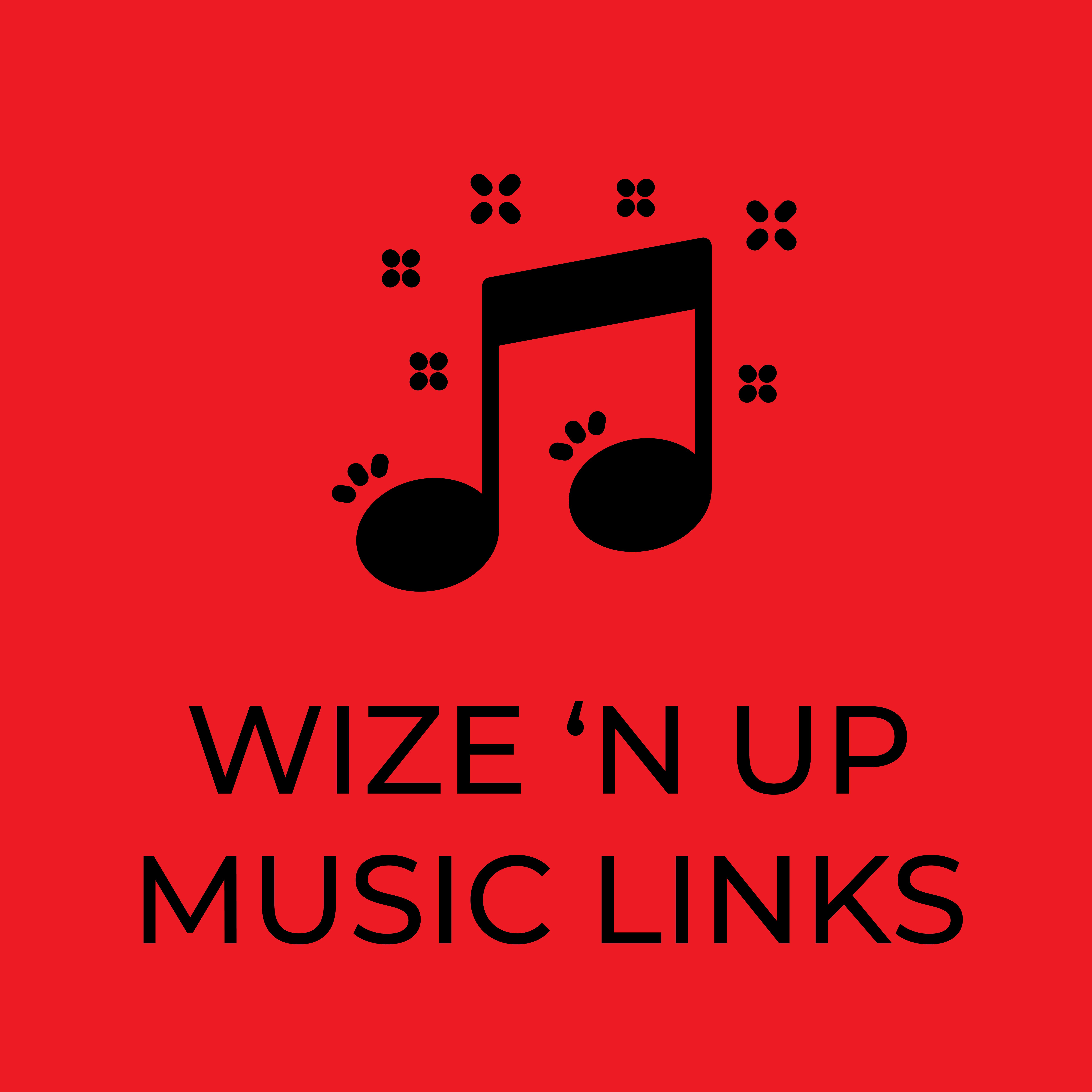 WNU Music Links