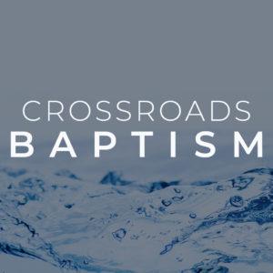 Baptism_1026x1026